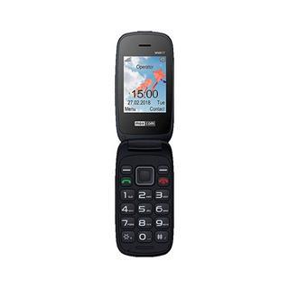 SMARTPHONE MAXCOM COMFORT MM817 ROJO BASE DE CARGA