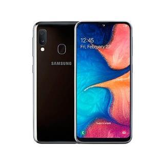 movil-smartphone-samsung-galaxy-a20e-ds-_196563_3