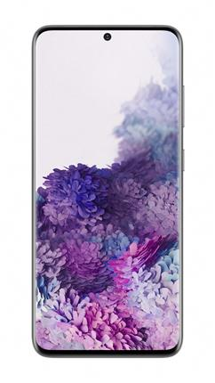 SMARTPHONE SAMSUNG GALAXY S20 128GB 5G GRAY