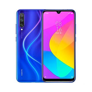 movil-smartphone-xiaomi-mi-a3-4gb-128gb-_202876_6