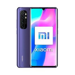 movil-smartphone-xiaomi-mi-note-10-lite-_226829_7