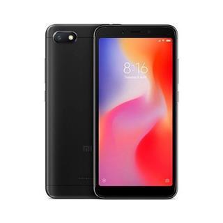 movil-smartphone-xiaomi-redmi--6a-2gb-16_184900_2