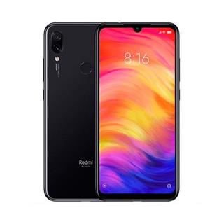 movil-smartphone-xiaomi-redmi-note-7-3gb_193563_2