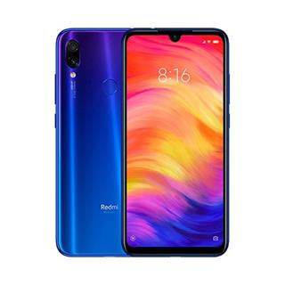 movil-smartphone-xiaomi-redmi-note-7-4gb_191111_0