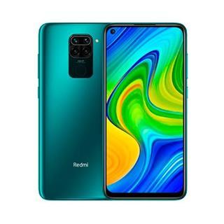 MOVIL SMARTPHONE XIAOMI REDMI NOTE 9 3GB 64GB DS ...