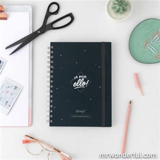 mr-wonderful-planificador-de-productivi_235085_3