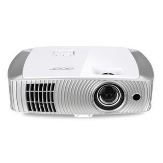 Acer H7550ST/DLP/Full HD 1920x1080/16.000:1