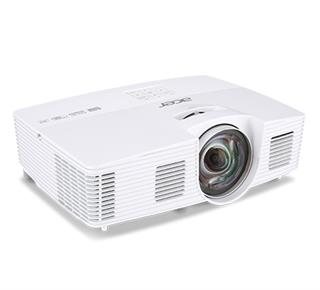 Proyector Video Acer H6517st 1080P Dlp 3d 3000 ...