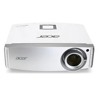 Acer H5382BD.DLP3D.720P.3300LM.20000/1.HDMI.BAG.2.5KG