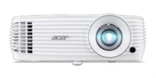 Acer V6810.DLP 4K.2200LM.12000/1.HDMI.10W.DC ...