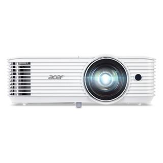 Acer PROY S1386WH WXGA 3600L 20M:1