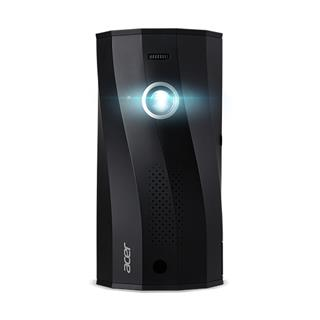 Acer C250I ...