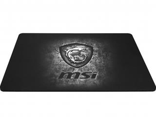 MSI / ALFOMBRILLA AGILITY GD20 / GAMING / ...