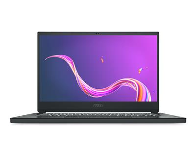 MSI COMPUTER CREATOR 15 A10SD-490XES         ...