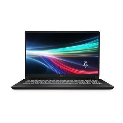 MSI COMPUTER CREATOR 17 B11UG-019ES I7-11800 1TB ...