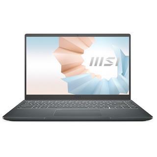 Portátil MSI COMPUTER MODERN 14 B11SB009XES ...