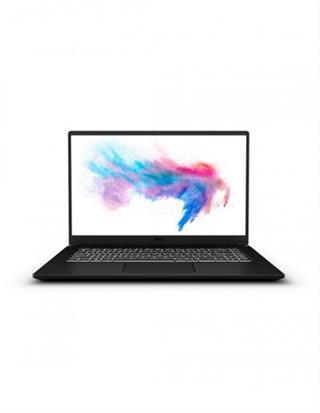 MSI COMPUTER MODERN A10RBS-484XES I7-10510U  1TB ...