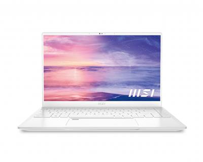 MSI COMPUTER PRESTIGE 14 A11SCX-445XES       ...