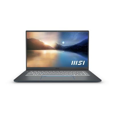 MSI COMPUTER PRESTIGE 15 A11SCX-248XES       ...