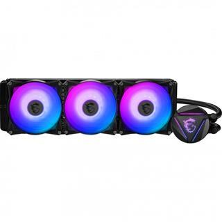 MSI MAG CoreLiquid 360R kit de refrigeración ...