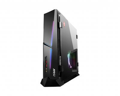 MSI MEG Trident X 10TD-1274EU Intel® CoreT i7 de ...