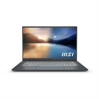 """MSI PORTATIL PRESTIGE 15 A11SCS-031ES. 15.6"""" FHD ..."""