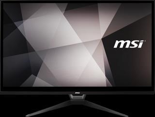 "MSI Pro 22XT 10M-004EU 54.6 cm (21.5"") 1920 x ..."