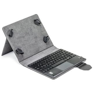 Maillon Technologique FUNDA TABLET MAILLON CITY KEYBOARD TOUCHPA