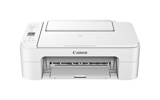MULTIFUNCION CANON PIXMA TS3151 TINTA COLOR WIFI ...