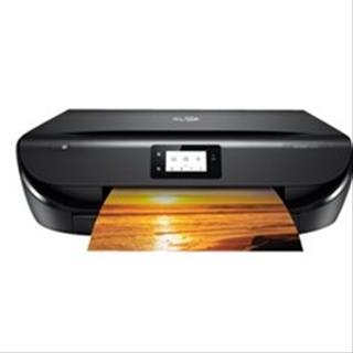 Multifuncion hp inyeccion color envy 5010 a4/ usb/ wifi/ duplex