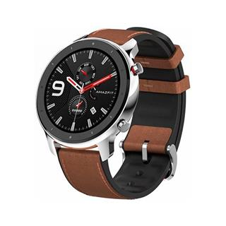 Smartwatch Xiaomi Amazfit GTR 47MM acero ...