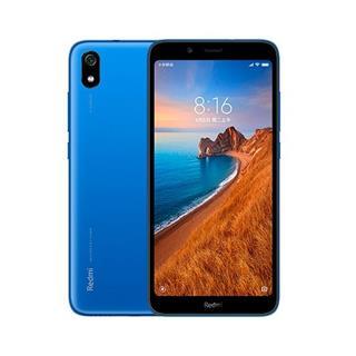 MOVIL SMARTPHONE XIAOMI REDMI 7A 2GB 32GB DS AZUL