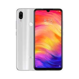 MOVIL SMARTPHONE XIAOMI REDMI NOTE 7 4GB 128GB DS BLANCO