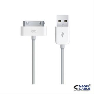 Cables - Adaptadores Apple