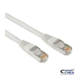 nanocable-cable-red-latiguillo-rj45-cat_38070_3