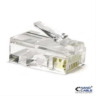 nanocable-conector-rj45-8-hilos-cat5e-(_38186_10