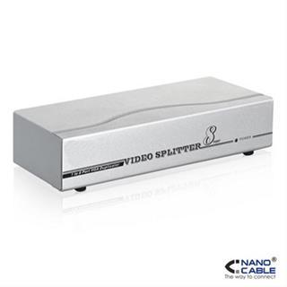 nanocable-splitter-vga-8-puertos-250mhz-_172440_3