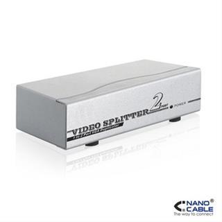 nanocable-vga-duplicador-(splitter)-para_37844_3