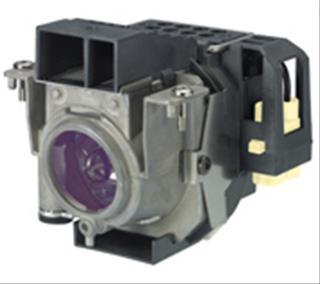 NEC LAMP UNIT - SPARE LAMP NP02LP   F/ INFOCUS ...