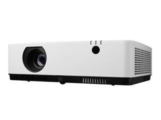 Nec MC332W Projector