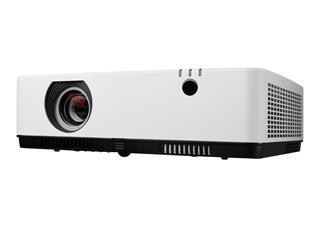 Nec ME402X Projector