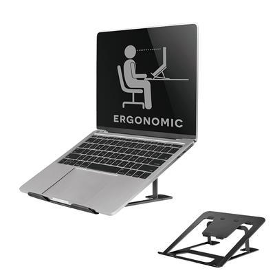 neomounts-products-eur-notebook-desk-sta_269686_9