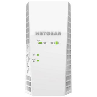 Netgear Nighthawk EX7300-100PES Extensor de Red Gaming