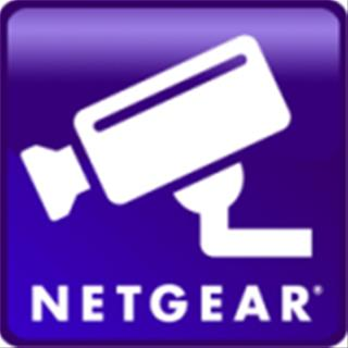Netgear READYNAS LICENCIA 1 CAMARA ADD ON