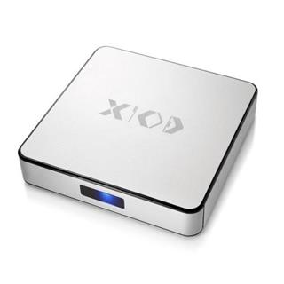 Newline ANDROID BOX