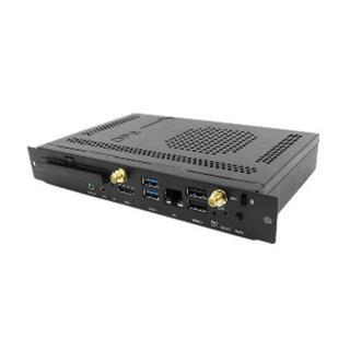 Baberones Newline OPS 6TH GEN I3-6100U 4GBRAM ...