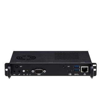 Newline OPS PC PANTALLA TACTIL