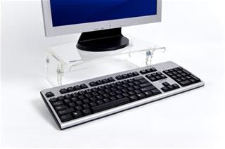 NEWSTAR COMPUTER PRODUCTS EUR LCD/CRT MONITOR ...