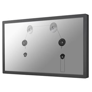 NEWSTAR COMPUTER PRODUCTS EUR NEWSTAR LCD/PLASMA ...