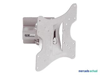 NEWSTAR COMPUTER PRODUCTS EUR WALL MOUNT 10-40IN ...